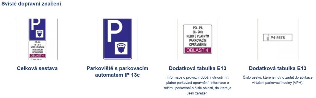 ParkovaniFialova